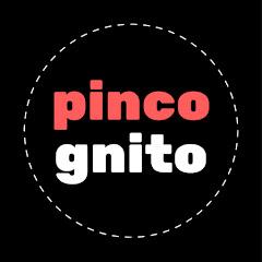 pincognito