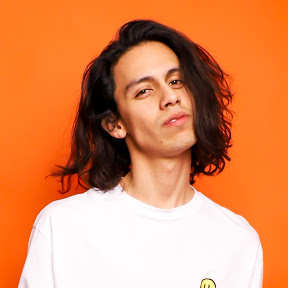 Gabriel Montero