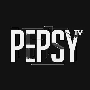 Pepsy TV