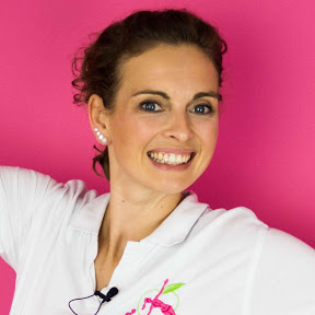Maike Droste - Physiotherapeutin und Fitness Coach