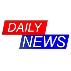 Daily News 4U