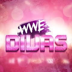 WWE Divas Fan