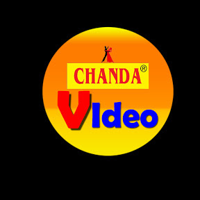 Chanda Video