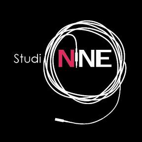 Studio9 Cover