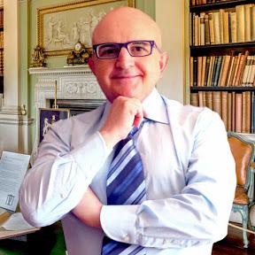 DR.PEDRO CASTILLO