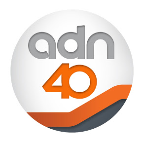 adn40
