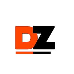 Deals Zone