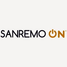 Sanremo On