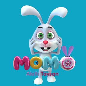 Akıllı Tavşan Momo