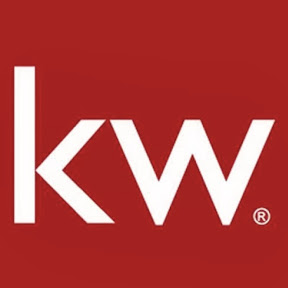 KW Referred & Referred Urban Realty