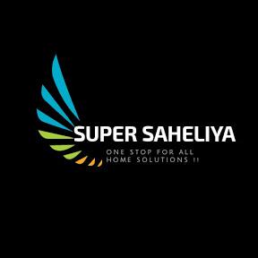Super Saheliya
