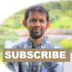 Sabeel Ahmed