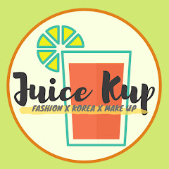 一杯果汁JuiceKup