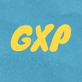 The Geeksperience