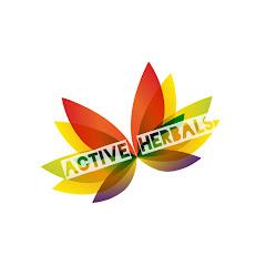 ACTIVE HERBALS