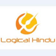 Logical Hindu