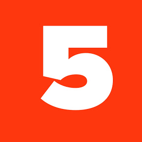 Liste 5