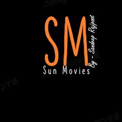Sun Movies & Music