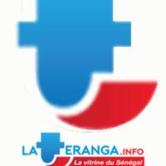 Lateranga TV