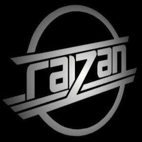 Raizan Mohd