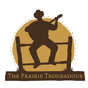 Prairie Troubadour