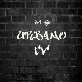 Urbano TV