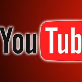 youtube vídeos