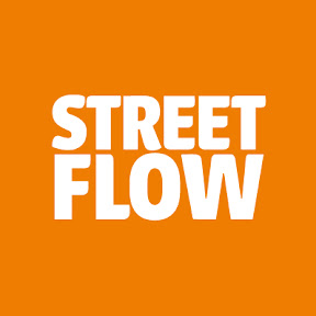 STREET FLOW Academia de Danzas Urbanas