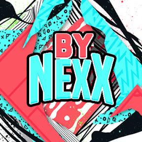 ByNexX - FIFA 20 REVIEWS, SBC'S Y MÁS