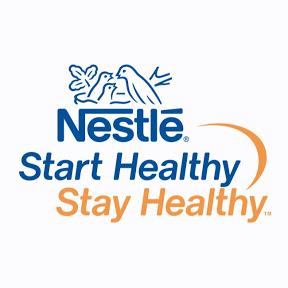 Nestle Start Healthy Stay Healthy - PH