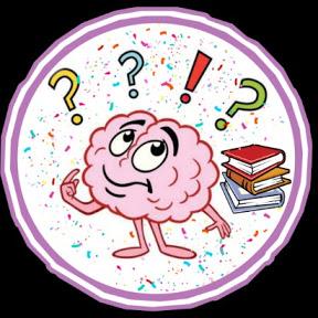 Naughty Brain