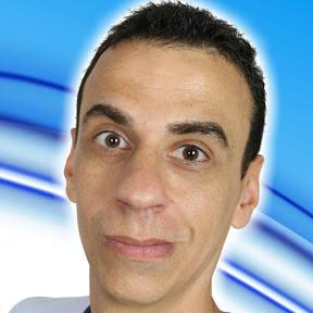 Ricardo Sorren