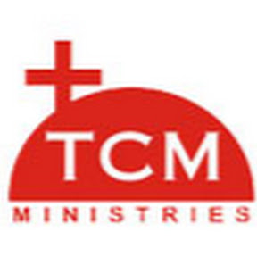 Telugu Christian Music Ministries