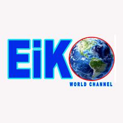 Eiko World