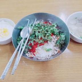 กิน เที่ยว เล่น By พิมพิชชา