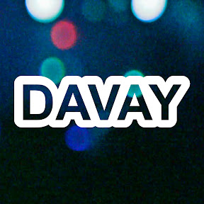 Davay