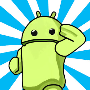 Androidwiz299