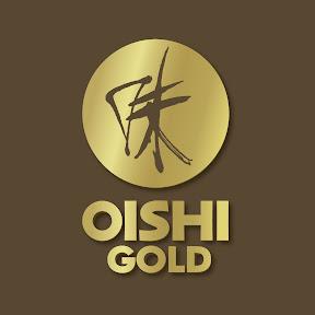 OishiDrinkStation