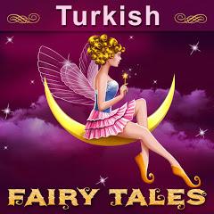 Turkish Fairy Tales