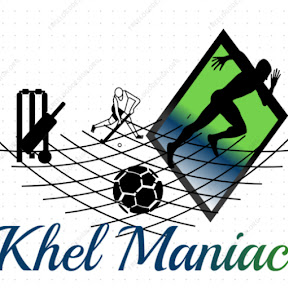 Khel Maniacs