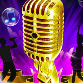 平民歌手- The Sing-Gers