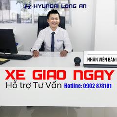 Hyundai Long An / Hoàng 0902873101