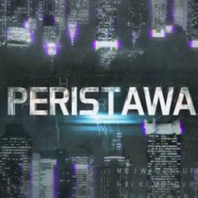 PERISTAWA NET.