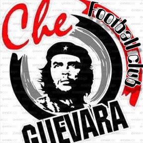 FC Che Guevara FIFA19 Emil khudoyan