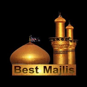 Best Majlis