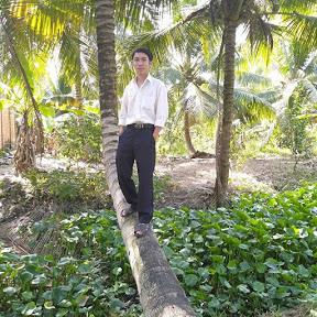 Sâm Long Thiên Sơn