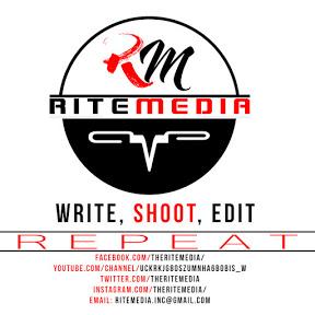 RiteMedia Inc.