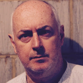 Liam Galvin