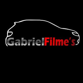 Gabriel Filme's