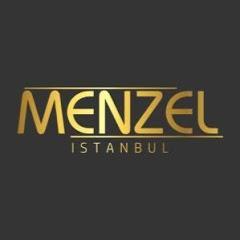 Menzel İstanbul